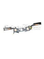 922-7185---radiator-macbook-pro-15-
