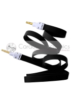 cable-plat-audio-jack-to-jack-noir-(2)