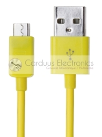 galaxy003-usb-cable-yellow-(2)