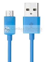 galaxy005-usb-cable-blue-(2)