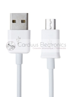 galaxy007-usb-cable-white-(2)