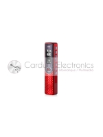 voice-recorder-jxd-d62-b